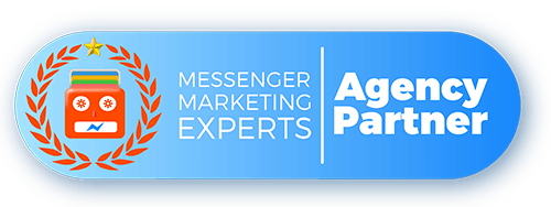 MME Agency Partner 2 copy