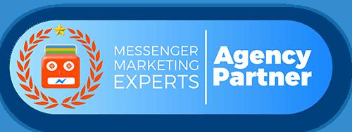 MME Agency Partner 2 copy